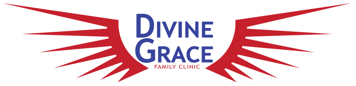 Divine Grace Family Clinic