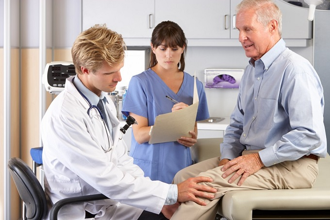 what-effects-does-osteoarthritis-have-on-the-joints